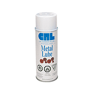 CRL 1200 Metal Lube