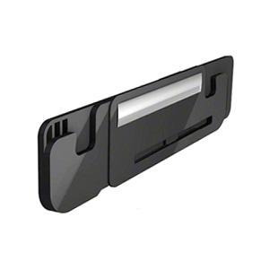 CRL TLXATSL TAPER-LOC XA Black Taper Set for Laminated Glass