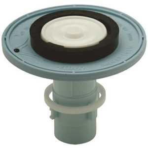 Zurn P6000-EUR-WS1 Repair Kit for 1.0 Gal Urinal Flush Valve