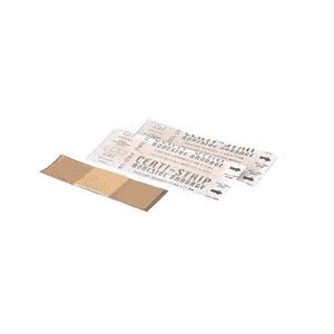 CRL K220 Adhesive Bandage Strips