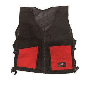 CRL 94350 Tool Vest Tool Carrier