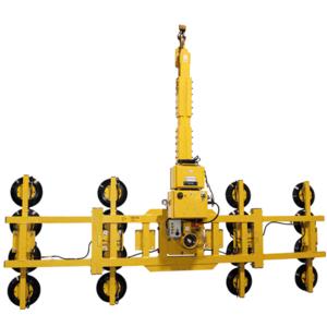CRL 58197 Remote Control Retrofit - MR1611LDC