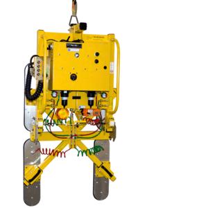 CRL 58382 Remote Control Retrofit - MTCLDC