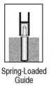 """CRL D1041A Horizontal Sliding """"Daisy"""" Pass-Thru Assembly With D6 Header & Jambs NO GLASS"""