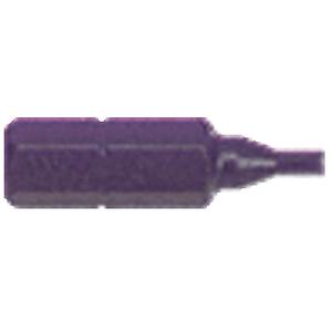 CRL 1//16 Hex Allen Type Insert Bit