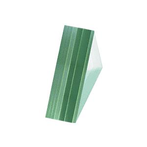 CRL BRGLASS4 Level 4 Bullet Resistant Glass (Custom Size)
