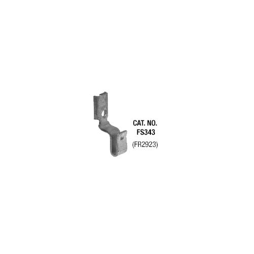 Red Bearing FR Series 29in 3//8in Prime-Line FR 2920-343 Spiral Balance Non-Tilt FS-343 End Clip Pack of 1