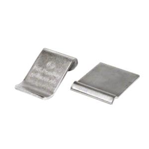 CRL GCL1P50 G-Clip Sink Fixer - 50