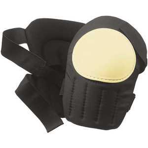 CLC Flex Grip V230 Stitched Plastic Cap Knee Pads