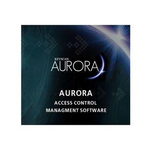 Keyscan AURORA Access Control Management Software Base