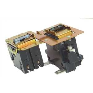 Siemens ECSBPK04 Standby Power Interlock Kit 125 Amp and Below