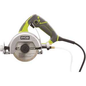 RYOBI TC401 4 in. Tile Saw
