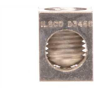 Siemens ECCS1 Collar Strap for Ground Bars