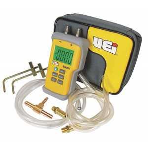 UEI TEST INSTRUMENTS EM201SPKIT-N Static Pressure Kit
