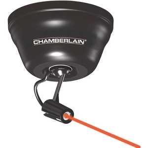 Chamberlain CLLP1-P Garage Laser Park Assist