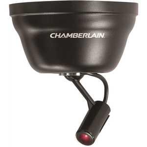 Chamberlain CLULP1-P Universal Garage Laser Park Assist