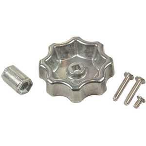 Danco, Inc 10006 Universal Outdoor Faucet Handle