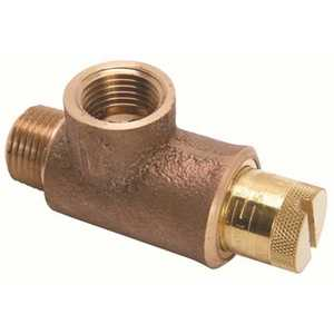 Zurn 34-P1500XL 3/4 in. Pressure Relief Valve