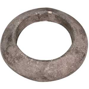 American Standard 034638-0070A Conical Sponge Washer