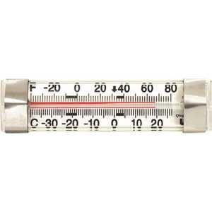 UEI TEST INSTRUMENTS FG80K Refrigerator/Freezer Thermometer