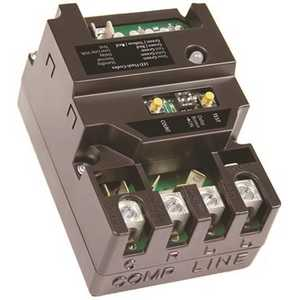 Emerson 49P11-843 Sureswitch Universal Contactor