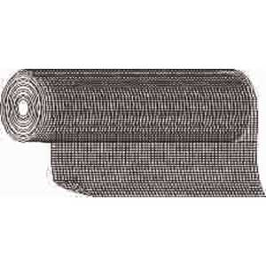 ADFORS 801722 30 in. x 100 ft. Rolls Screen Wire Roll Wide Gray