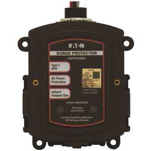 Eaton CHSPT2SURGE Home Surge Protection
