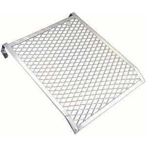 Warner 11085 5 Gal. Paint Bucket Grid