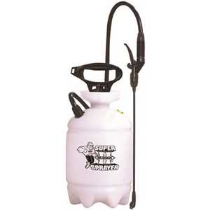 2 Gal. SUPER SPRAYER