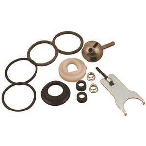 Delta IB-133463 Repair Kit for Kitchen Faucets