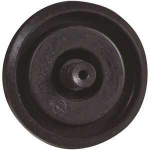 Fluidmaster B212-10 400A Replacement Seal Assembly Bulk Black