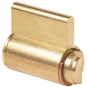 American Lock APTW1KZ Original Cylinder M1 Keyway Steel