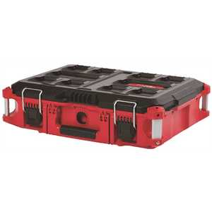 Milwaukee 48-22-8424 22 in. PACKOUT Tool Box
