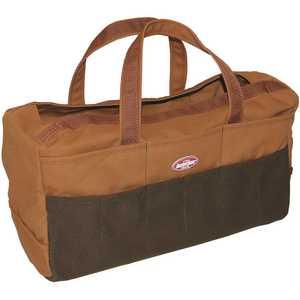 Bucket Boss 60001 17 in. Rigger's Tool Bag