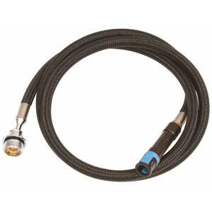 Premier 3562250 Faucet Pull-Down Spray Hose