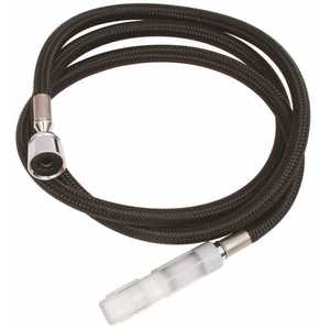 Premier 3562255 Faucet Pull-Down Spray Hose