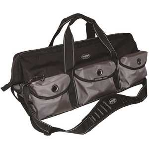 Bucket Boss 65024 Extreme Big Daddy 26 in. Tool Bag