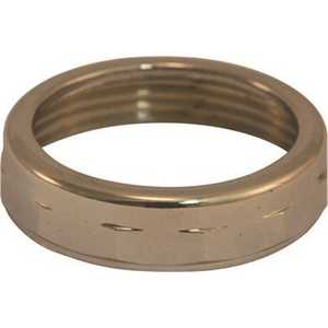 Premier 8261 1-1/4 in. Slip Joint Nut