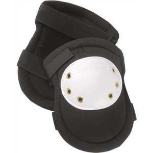 Roberts 79023-6 Hard Cap Knee Pads