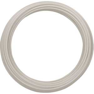Viega 32021 PureFlow 1/2 in. x 100 ft. White PEX Tubing