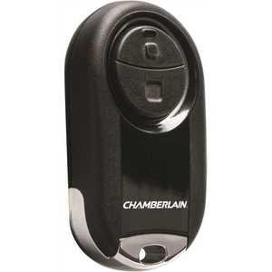 Chamberlain MC100-P2 Universal Clicker Mini Garage Door Remote Control