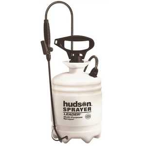 2 Gal. Garden Sprayer