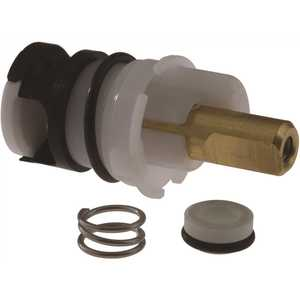 Delta RP8230 Ceramic Stem Unit