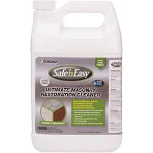 Safe 'n Easy 0997 1 gal. Ultimate Cleaner - pack of 4