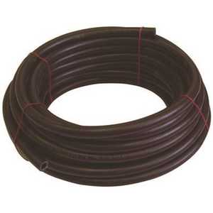 National Brand Alternative 6H600 3/8 in. I.D. High Pressure Hose