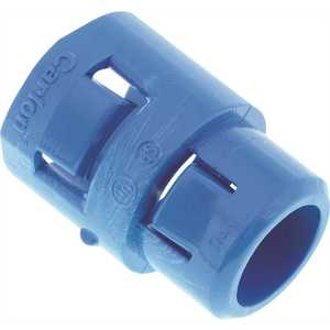 Carlon A253D-6R 1/2 in. ENT Snap-In Adapter