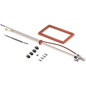 Pilot Assembly Replacement Kit - NG