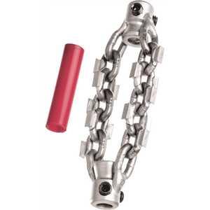 Ridgid Tool Company 64288 K9-102 FlexShaft 2 in. Carbide Chain Knocker