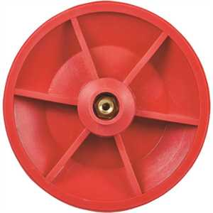 Everbilt 88936 2-in-1 Seat Disc for American Standard