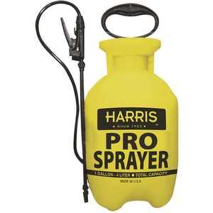 Harris TANKSPRY Gallon Tank Sprayer